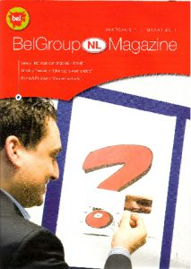 belmagazine_01111