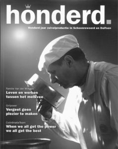 honderd-cover-small__1