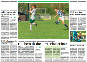 noordhollands-dagblad-sport